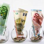 Forbrukslån for å betale gjeld – lønner det seg?